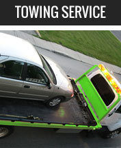 services m towing